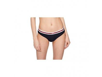 Tommy Hilfiger UW0UW02455 Bikini