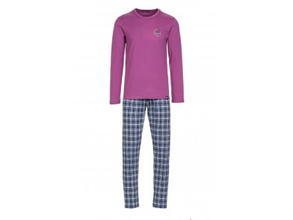 Pánské pyžamo Greg  13704