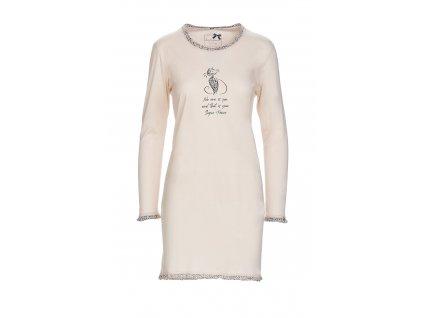 Dámská noční košile Elma 13068