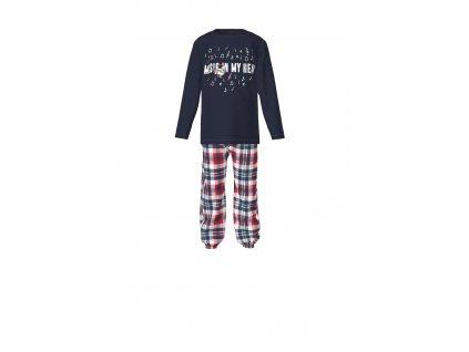 Dětské pyžamo Hugo 13720