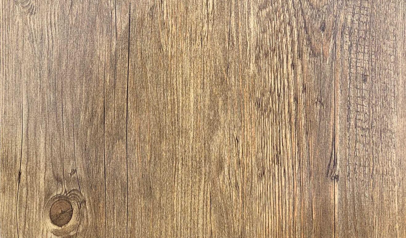 Samolepicí čtverce | Dřevo