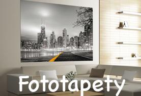 Fototapety