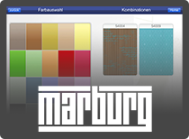 marburg-konfigurator