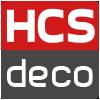 HCS deco s.r.o.