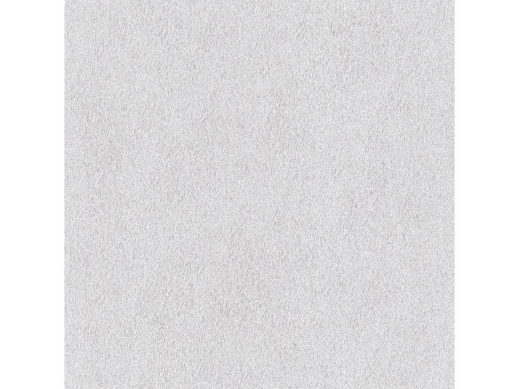 Vliesová tapeta na zeď Rasch 422313, kolekce African Queen II, styl univerzální, 0,53 x 10,05 m