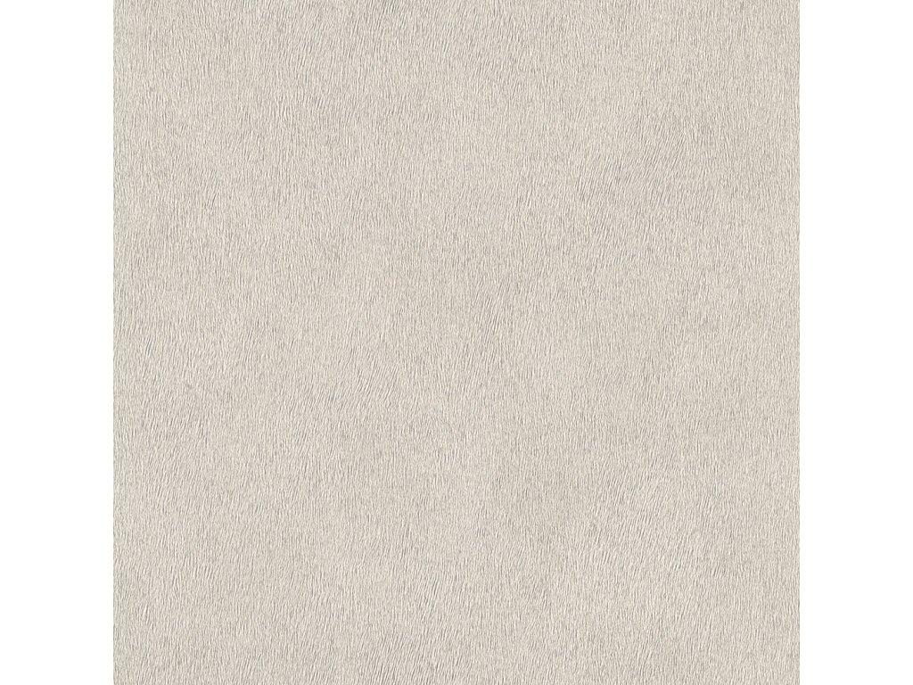 Vliesová tapeta na zeď Rasch 422689, kolekce African Queen II, styl univerzální, 0,53 x 10,05 m
