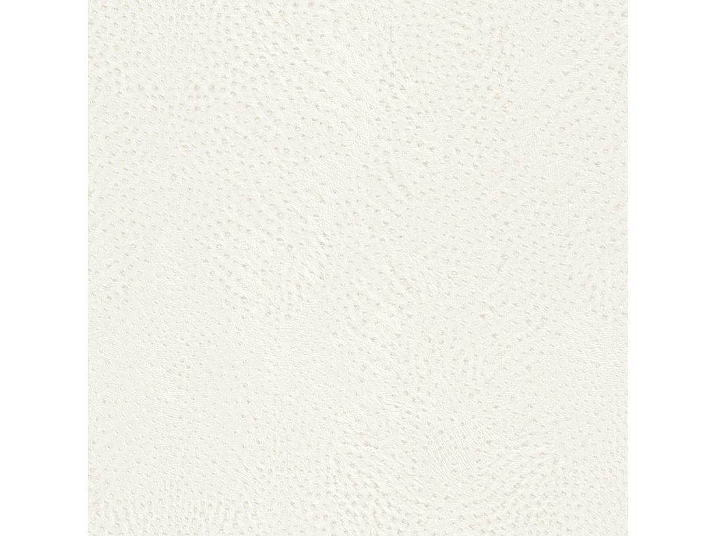 Vliesová tapeta na zeď Rasch 423655, kolekce African Queen II, styl moderní, 0,53 x 10,05 m