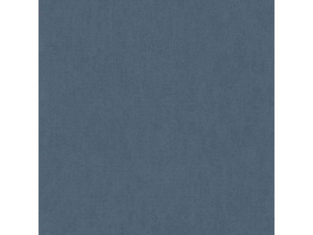 247480 Papírová tapeta na zeď Rasch, kolekce Bambino XVIII 53 x 1005 cm