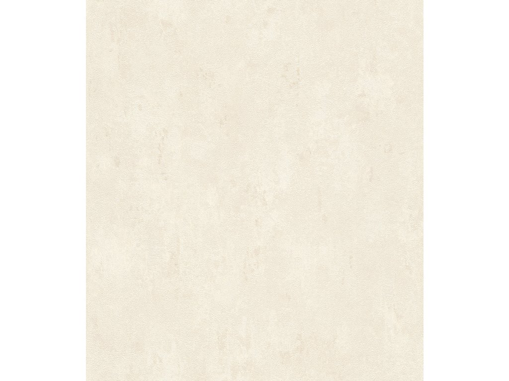 Vliesová tapeta na zeď Rasch 609028, kolekce Lucera, styl univerzální, 0,53 x 10,05 m