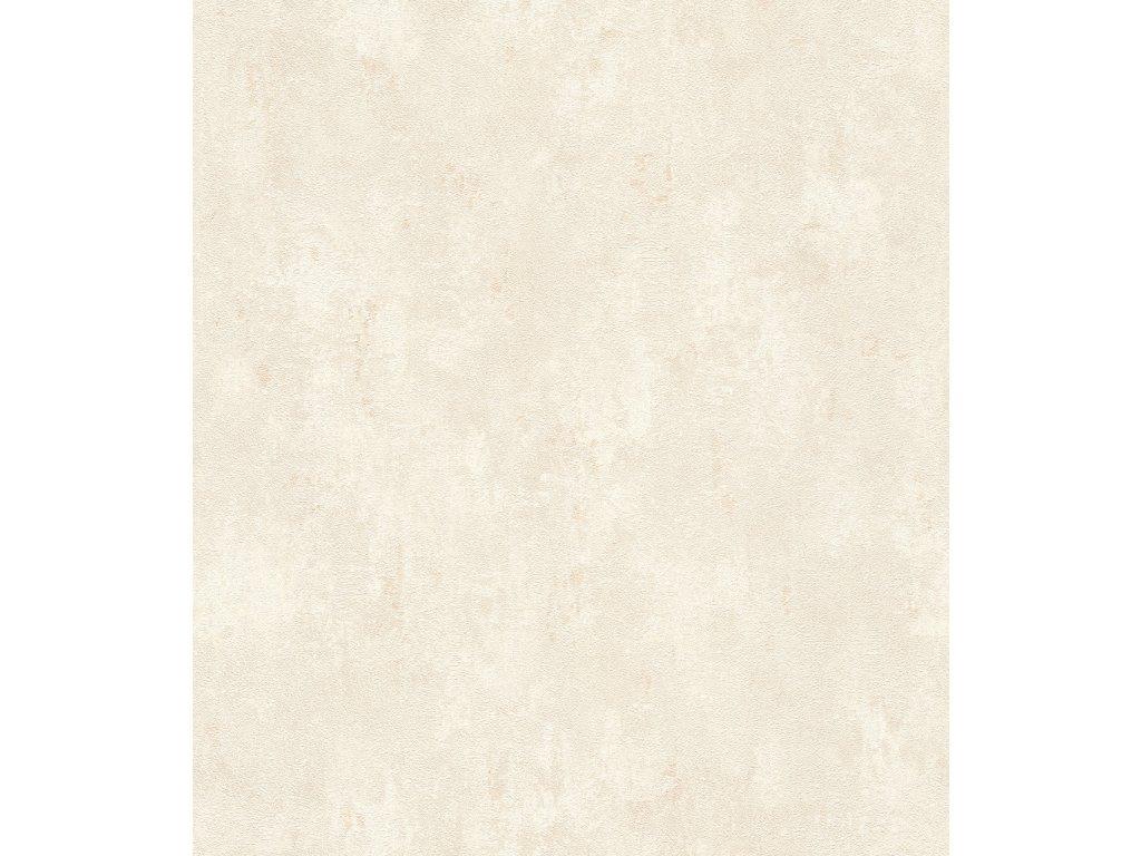 Vliesová tapeta na zeď Rasch 609035, kolekce Lucera, styl univerzální, 0,53 x 10,05 m