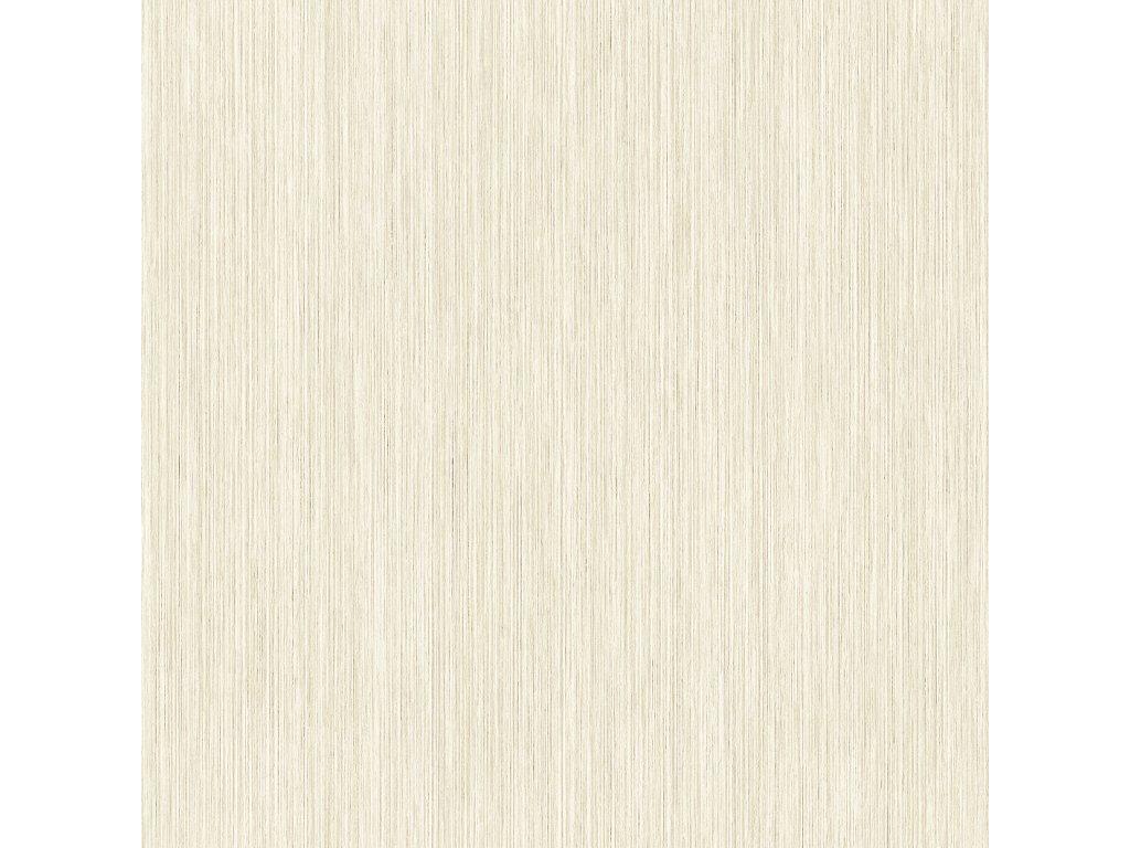 Vliesová tapeta na zeď Rasch 781403, kolekce Perfecto, styl univerzální, 0,53 x 10,05 m