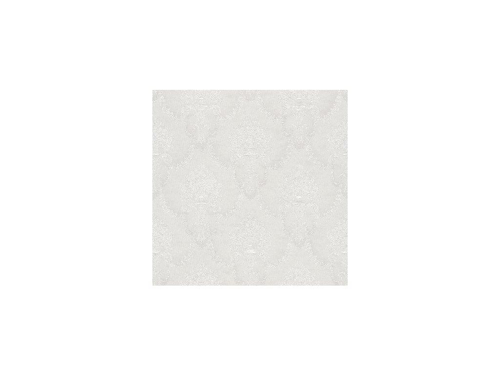 Vliesová tapeta na zeď Rasch 514919, kolekce Trianon XI, styl klasický, 0,53 x 10,05 m