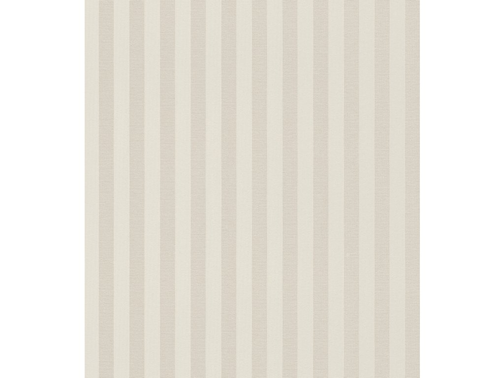 Vliesová tapeta na zeď Rasch 515329, kolekce Trianon XI, styl klasický, 0,53 x 10,05 m
