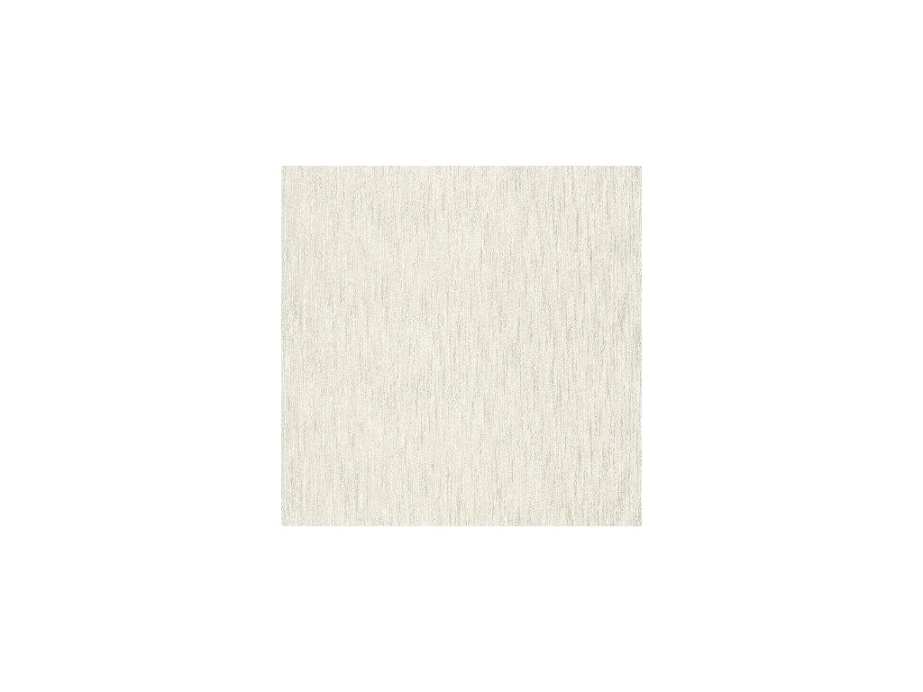 Vliesová tapeta na zeď Rasch 515435, kolekce Trianon XI, styl klasický, 0,53 x 10,05 m