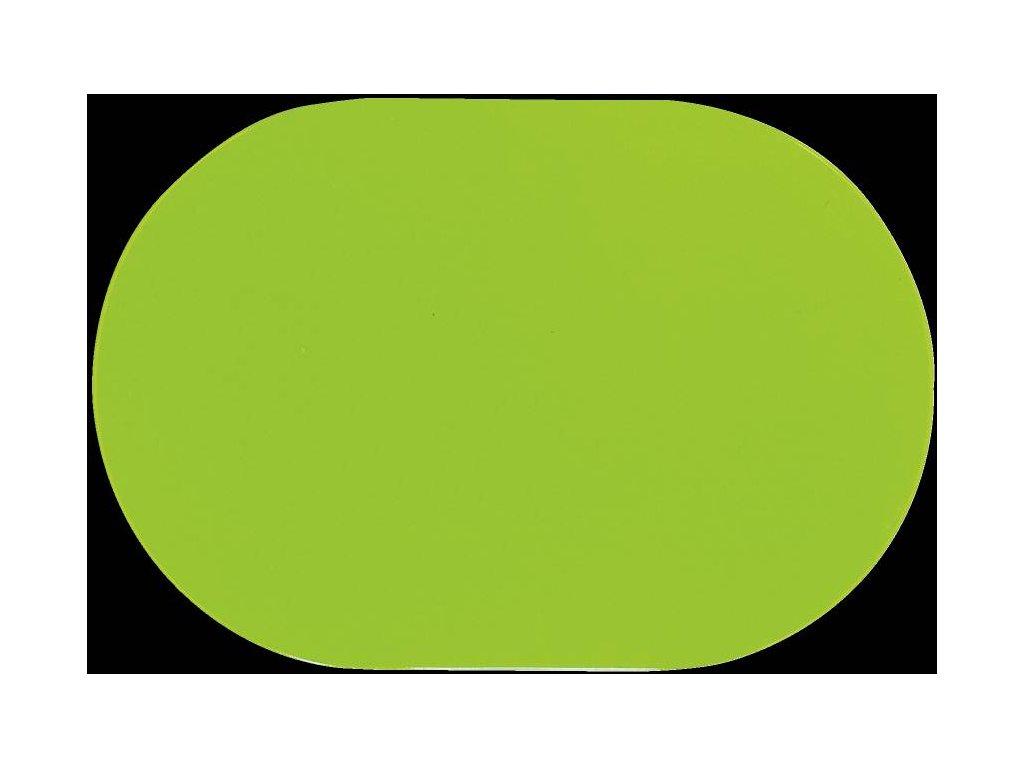 d-c-fix Prostírání uni zelené 230-0759, 45 x 30 cm