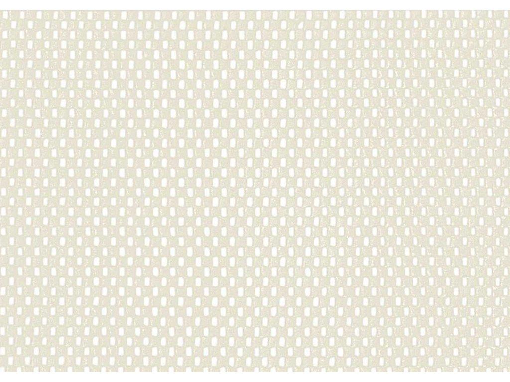 d-c-fix Protiskluzová podložka Uni beige 3363029, 30 x 150 cm