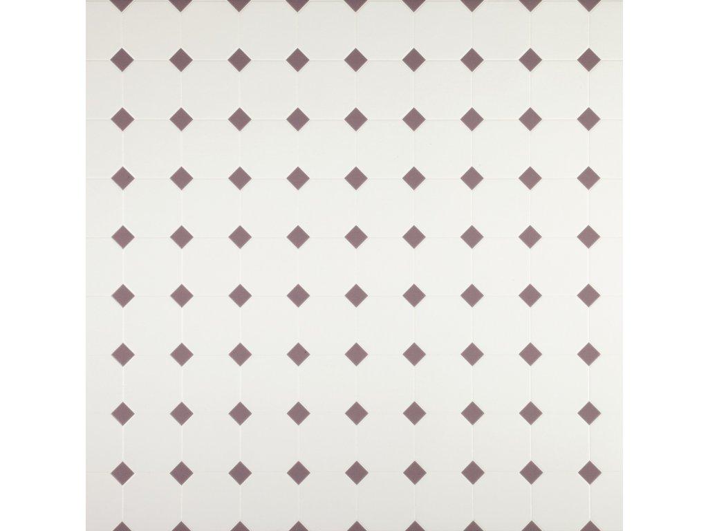 Obklad stěn Ceramics Ancona grau 2700155, 67,5 cm