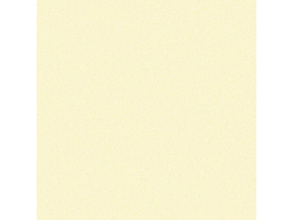 Papírová tapeta na zeď Rasch 3010-4, kolekce Disney deco, styl dětský, 0,53 x 10,05 m