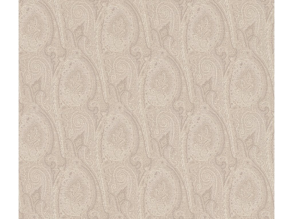 Luxusní tapeta na zeď ETRO 513929, kolekce ETRO, styl klasický, 0,7 x 10,05 m