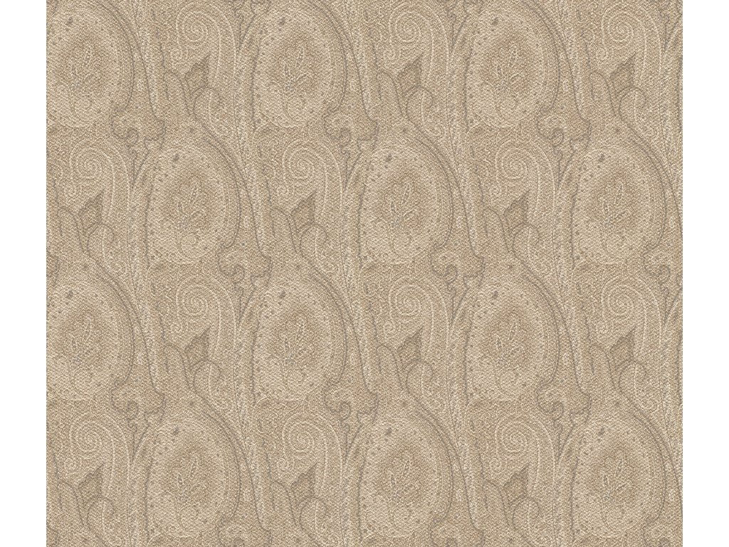 Luxusní tapeta na zeď ETRO 513943, kolekce ETRO, styl klasický, 0,7 x 10,05 m