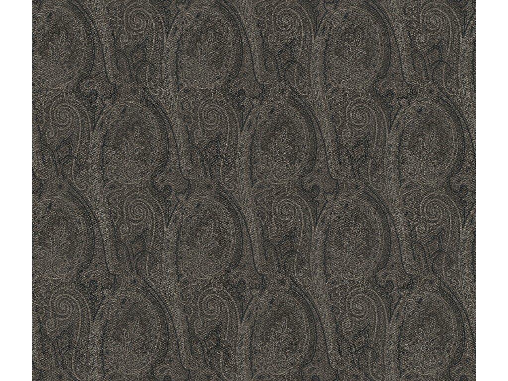 Luxusní tapeta na zeď ETRO 513950, kolekce ETRO, styl klasický, 0,7 x 10,05 m