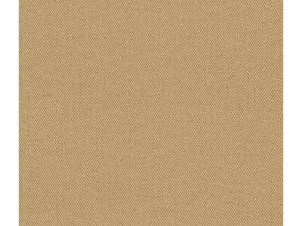 Luxusní tapeta na zeď ETRO 515718, kolekce ETRO, styl univerzální, 0,7 x 10,05 m