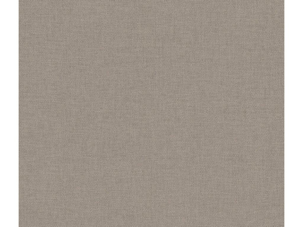 Luxusní tapeta na zeď ETRO 515749, kolekce ETRO, styl univerzální, 0,7 x 10,05 m
