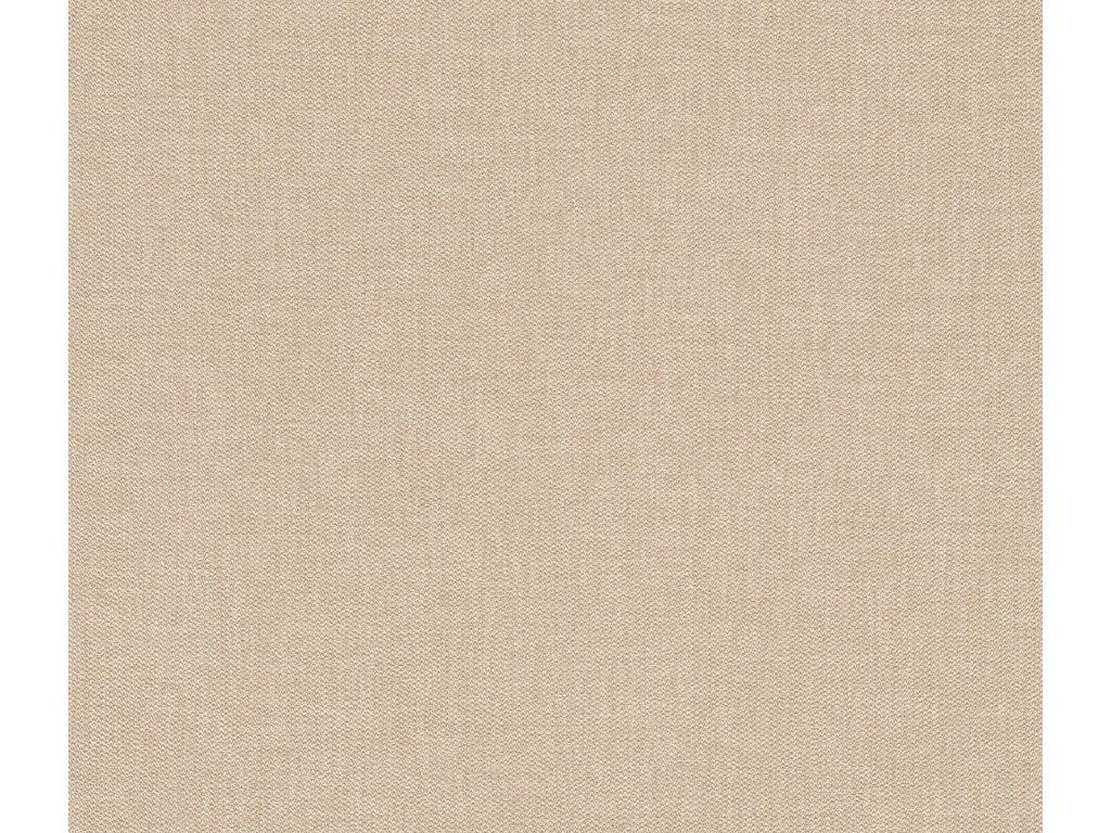 Luxusní tapeta na zeď ETRO 515756, kolekce ETRO, styl univerzální, 0,7 x 10,05 m