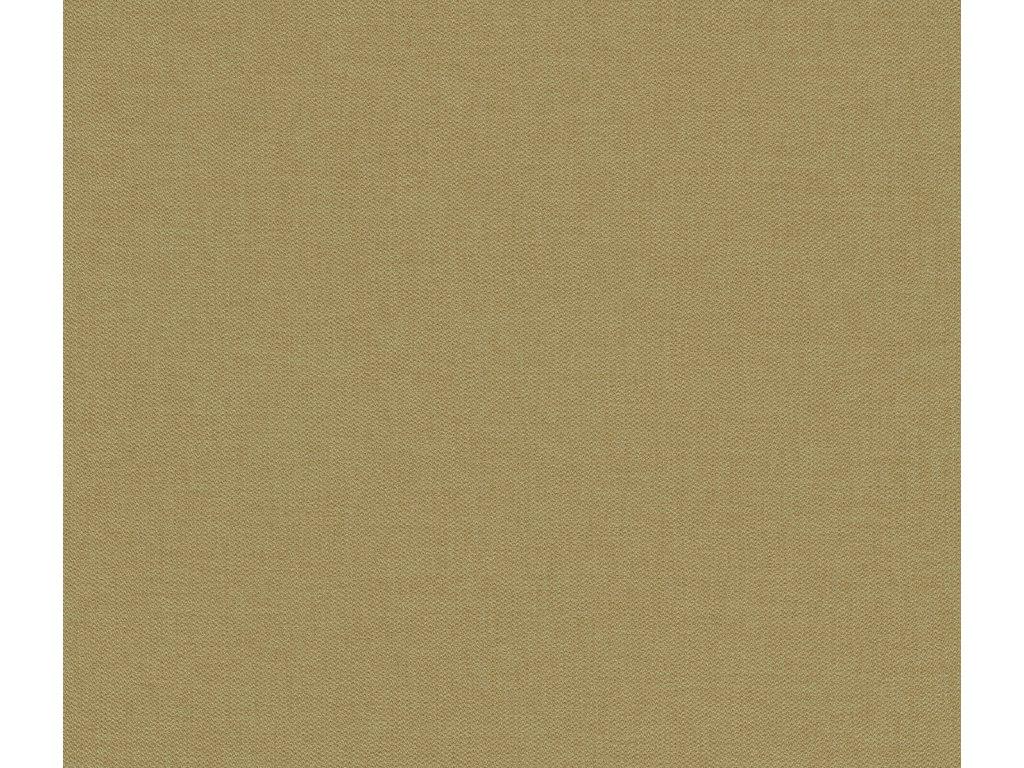 Luxusní tapeta na zeď ETRO 515763, kolekce ETRO, styl univerzální, 0,7 x 10,05 m