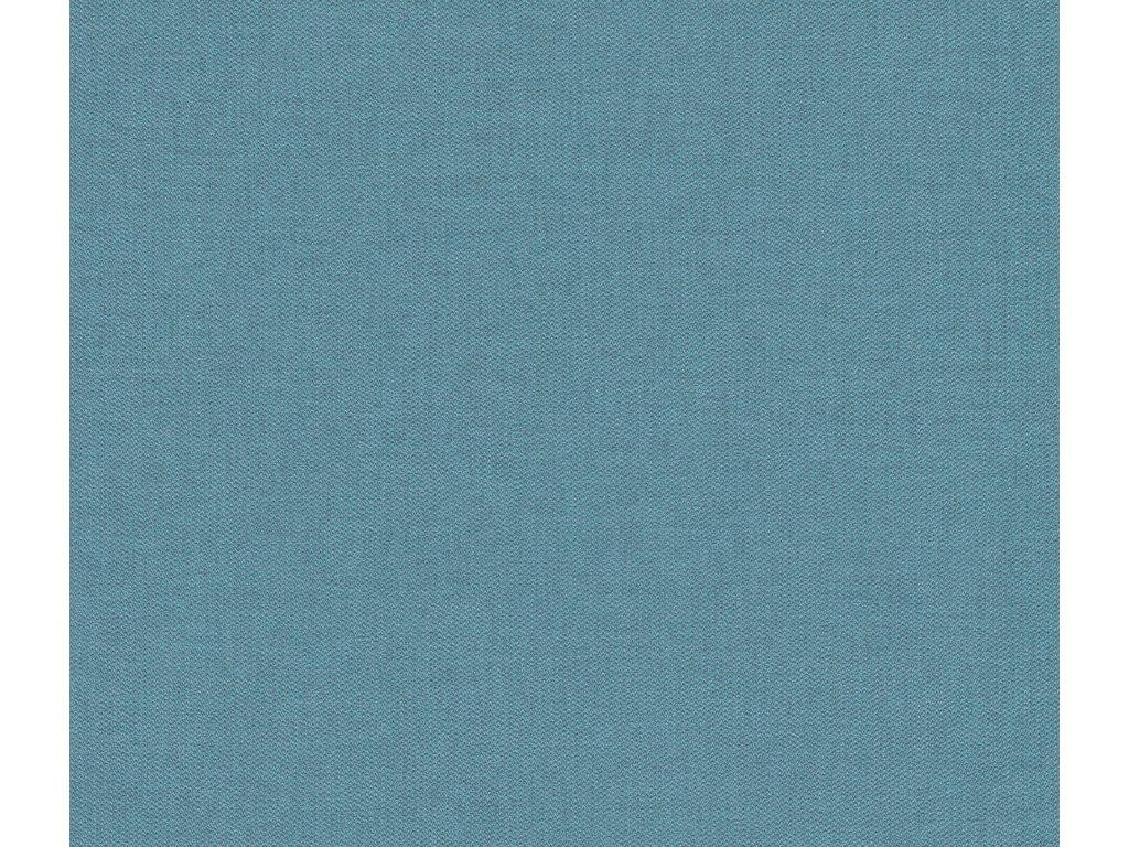 Luxusní tapeta na zeď ETRO 515770, kolekce ETRO, styl univerzální, 0,7 x 10,05 m