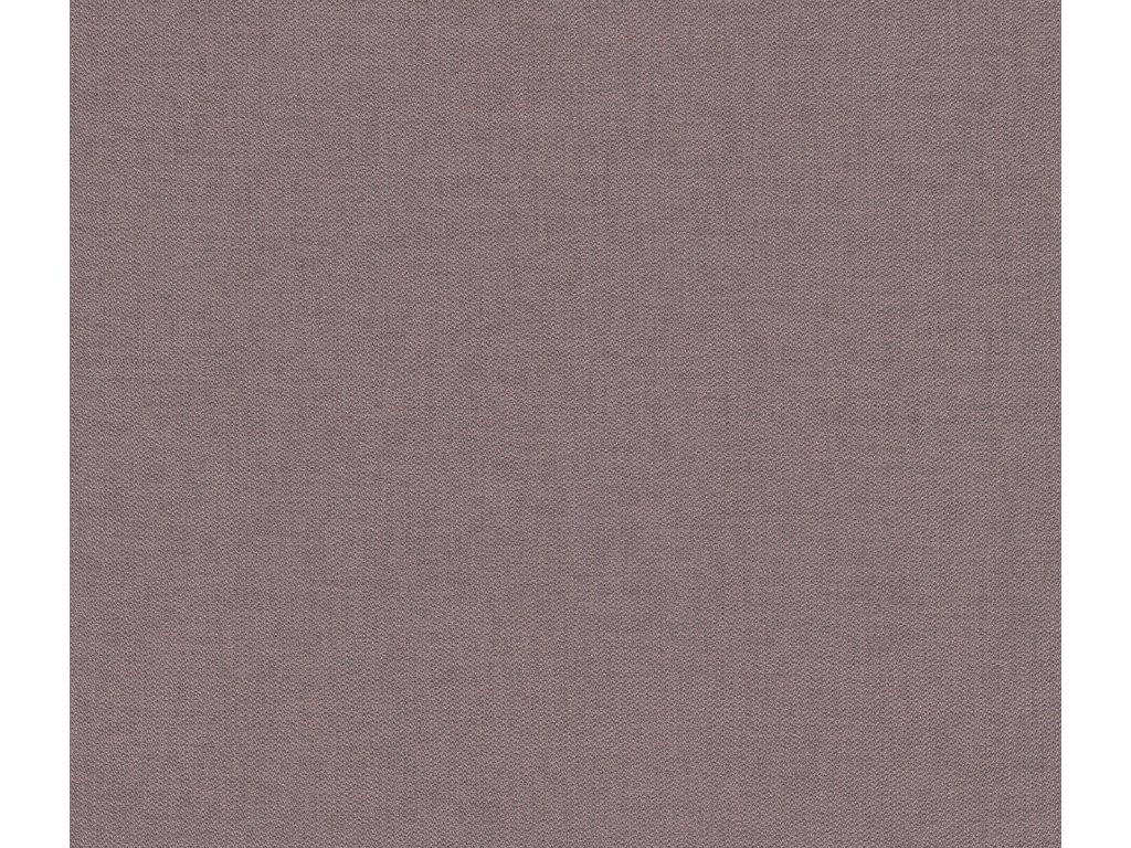 Luxusní tapeta na zeď ETRO 515787, kolekce ETRO, styl univerzální, 0,7 x 10,05 m