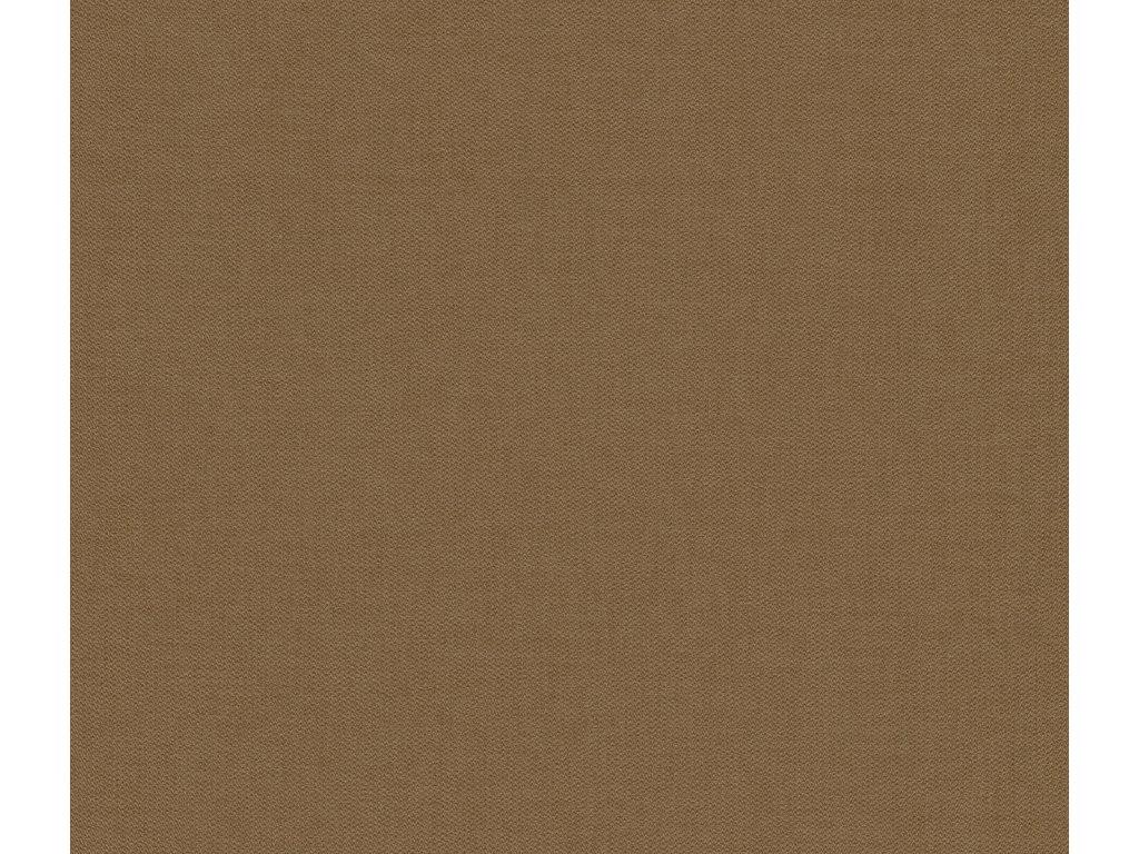 Luxusní tapeta na zeď ETRO 515794, kolekce ETRO, styl univerzální, 0,7 x 10,05 m