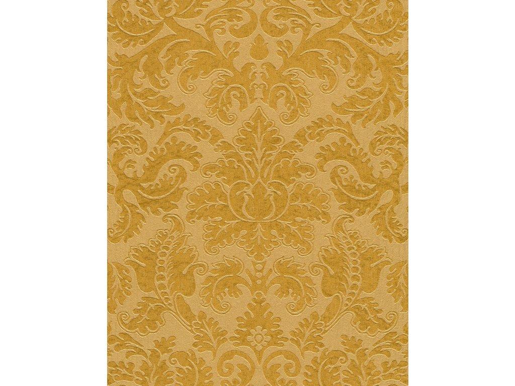 Luxusní tapeta na zeď ETRO 515824, kolekce ETRO, styl klasický, 0,7 x 10,05 m