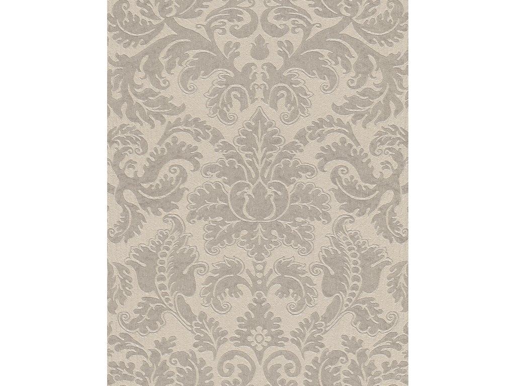 Luxusní tapeta na zeď ETRO 515848, kolekce ETRO, styl klasický, 0,7 x 10,05 m