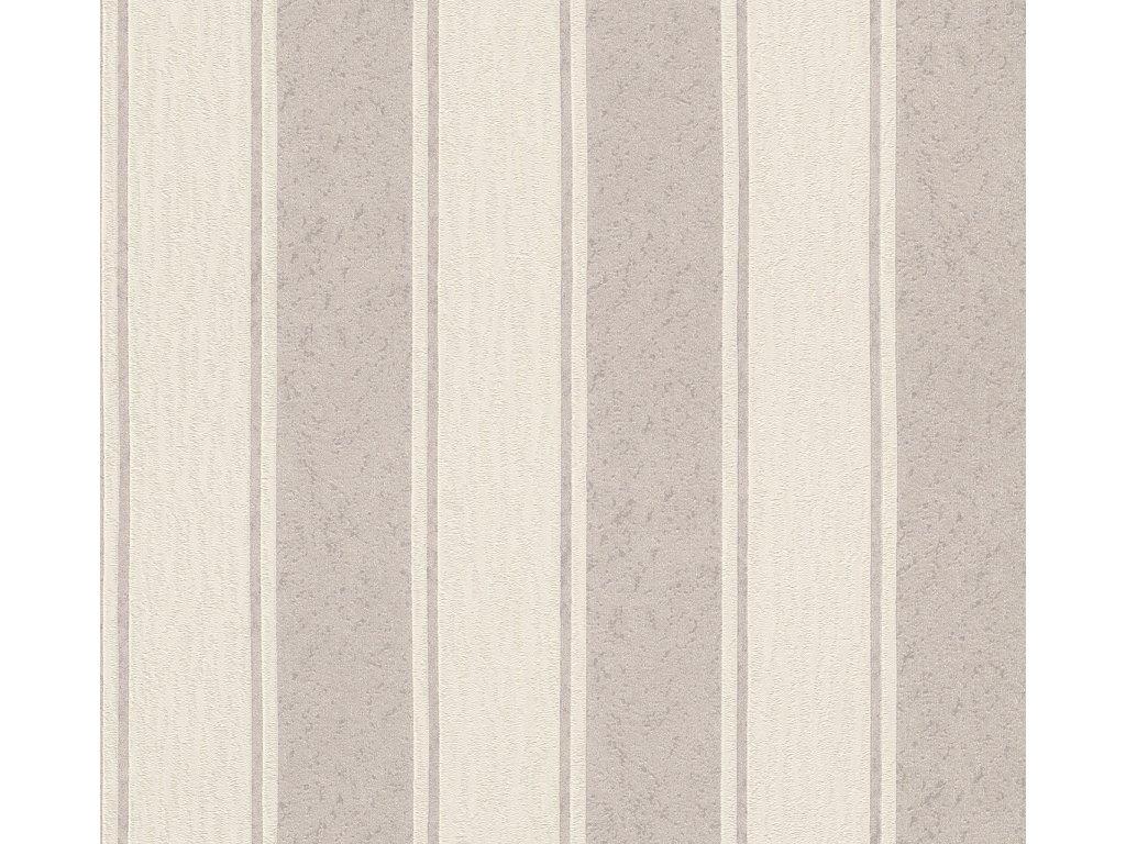 Luxusní tapeta na zeď ETRO 515909, kolekce ETRO, styl klasický, 0,7 x 10,05 m