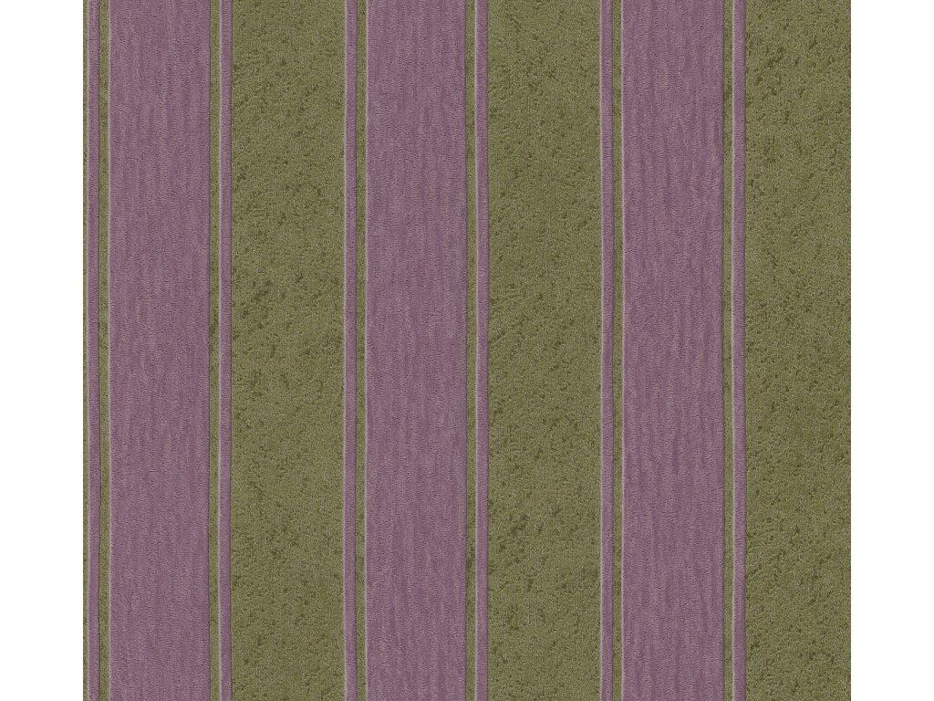 Luxusní tapeta na zeď ETRO 515916, kolekce ETRO, styl klasický, 0,7 x 10,05 m
