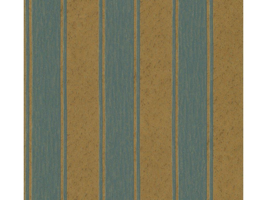 Luxusní tapeta na zeď ETRO 515930, kolekce ETRO, styl klasický, 0,7 x 10,05 m