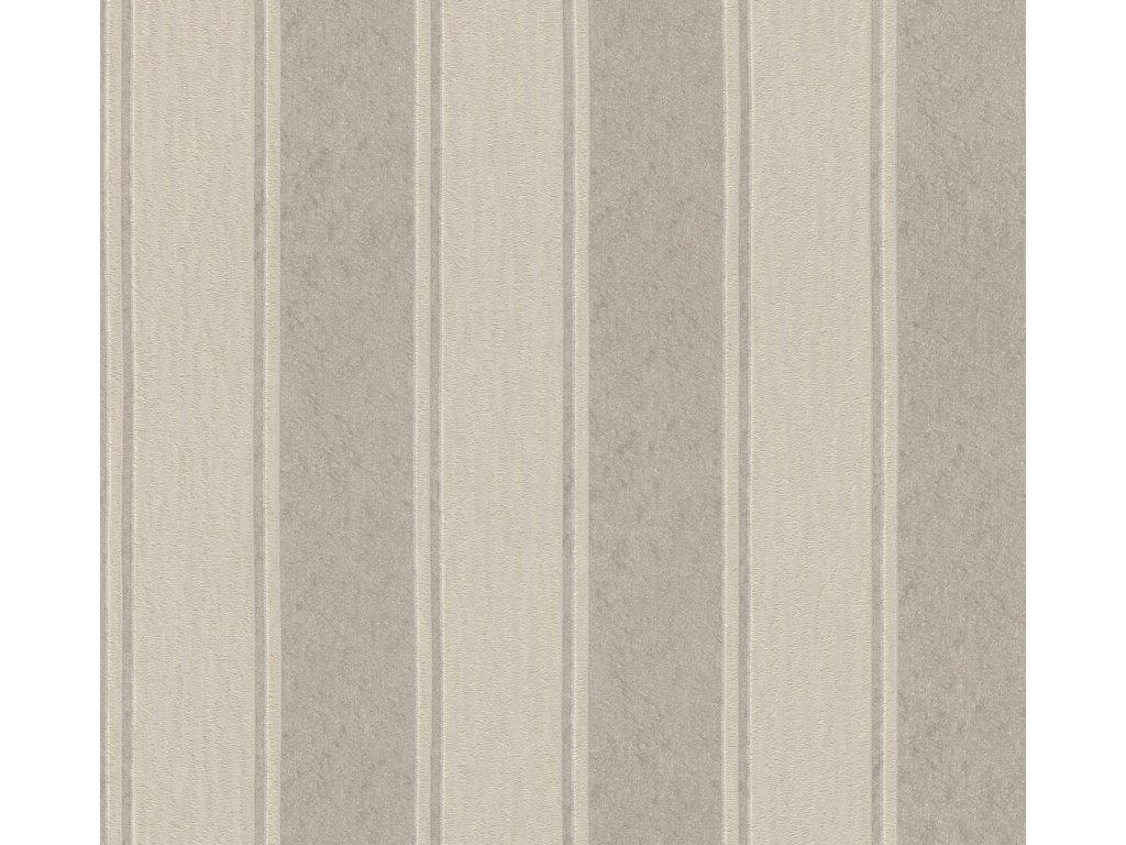 Luxusní tapeta na zeď ETRO 515947, kolekce ETRO, styl klasický, 0,7 x 10,05 m