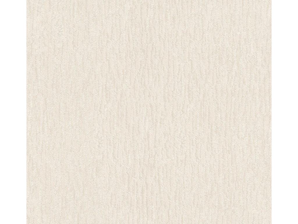 Luxusní tapeta na zeď ETRO 517514, kolekce ETRO, styl univerzální, 0,7 x 10,05 m