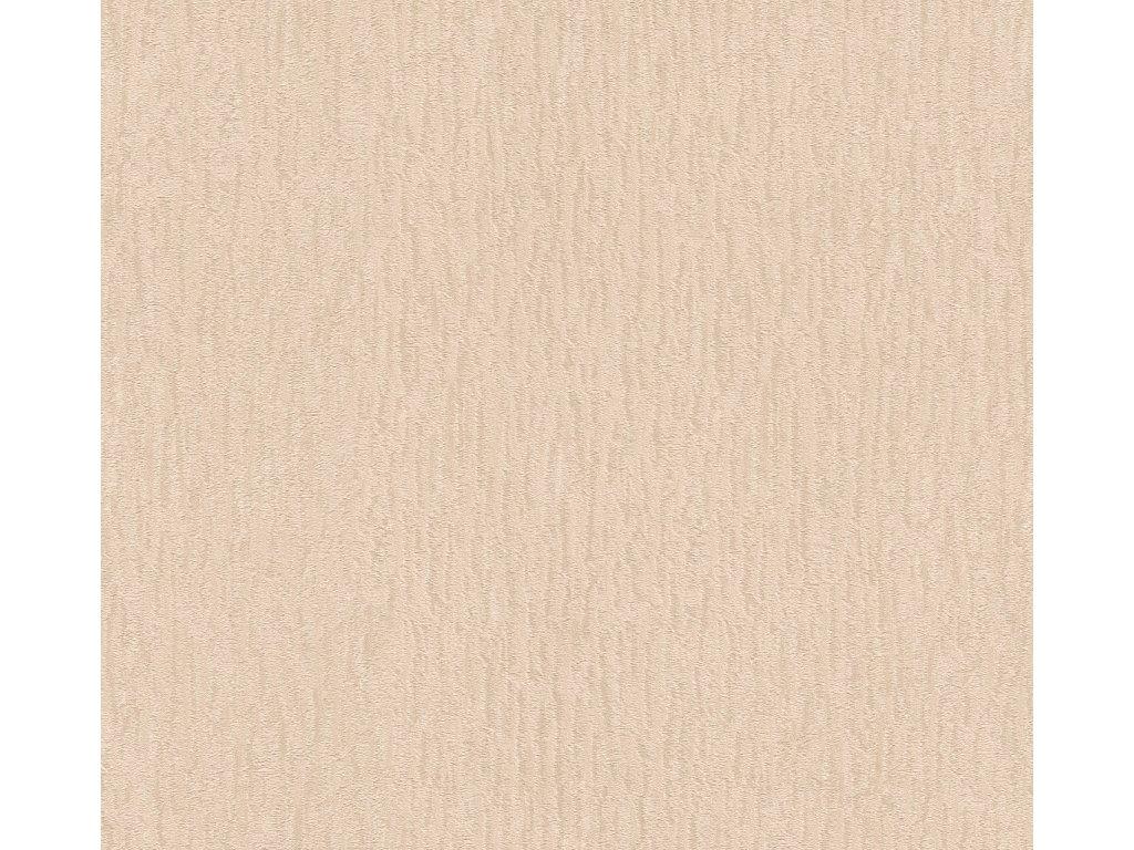 Luxusní tapeta na zeď ETRO 517538, kolekce ETRO, styl univerzální, 0,7 x 10,05 m