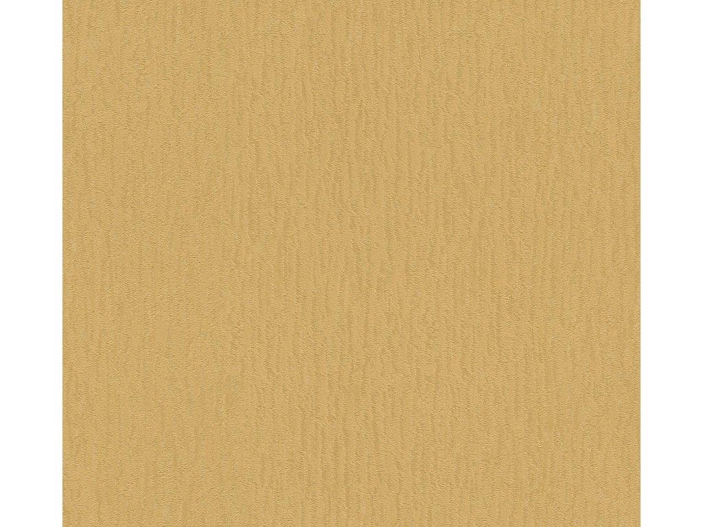 Luxusní tapeta na zeď ETRO 517545, kolekce ETRO, styl univerzální, 0,7 x 10,05 m