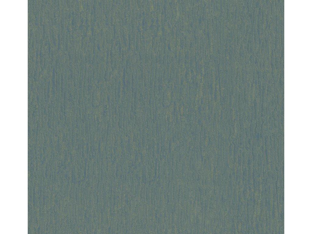 Luxusní tapeta na zeď ETRO 517552, kolekce ETRO, styl univerzální, 0,7 x 10,05 m