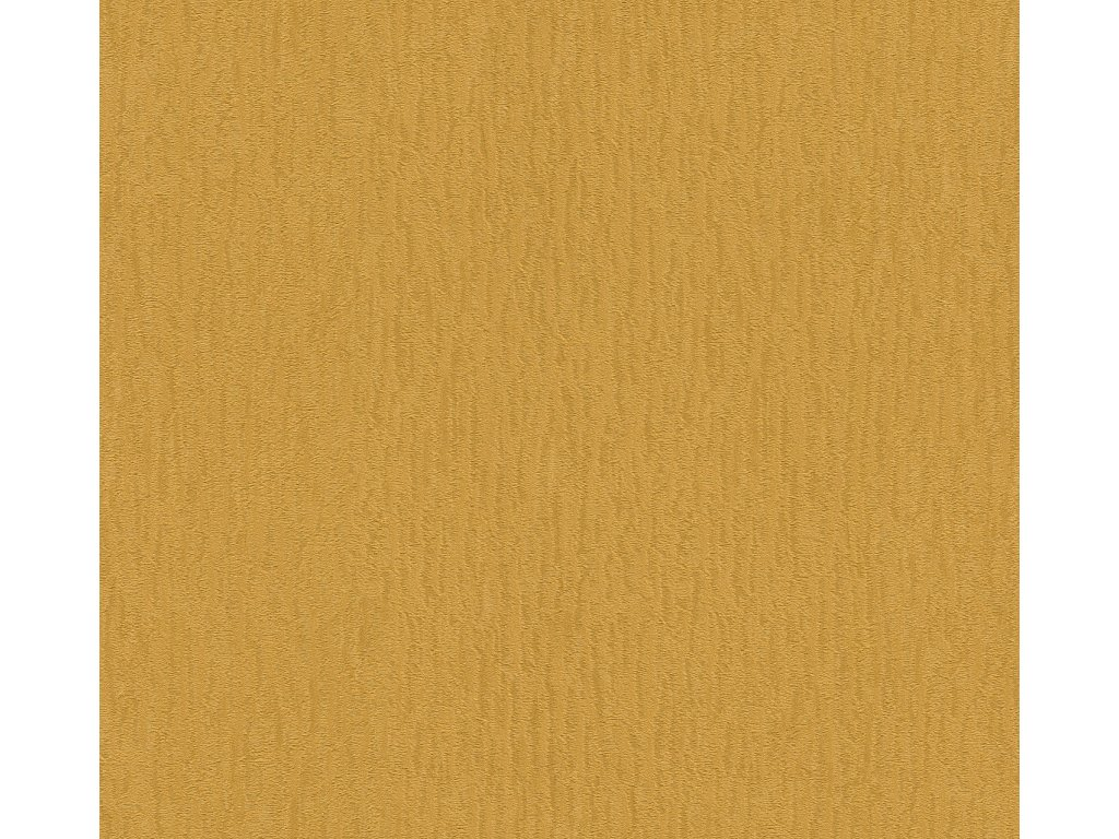Luxusní tapeta na zeď ETRO 517569, kolekce ETRO, styl univerzální, 0,7 x 10,05 m