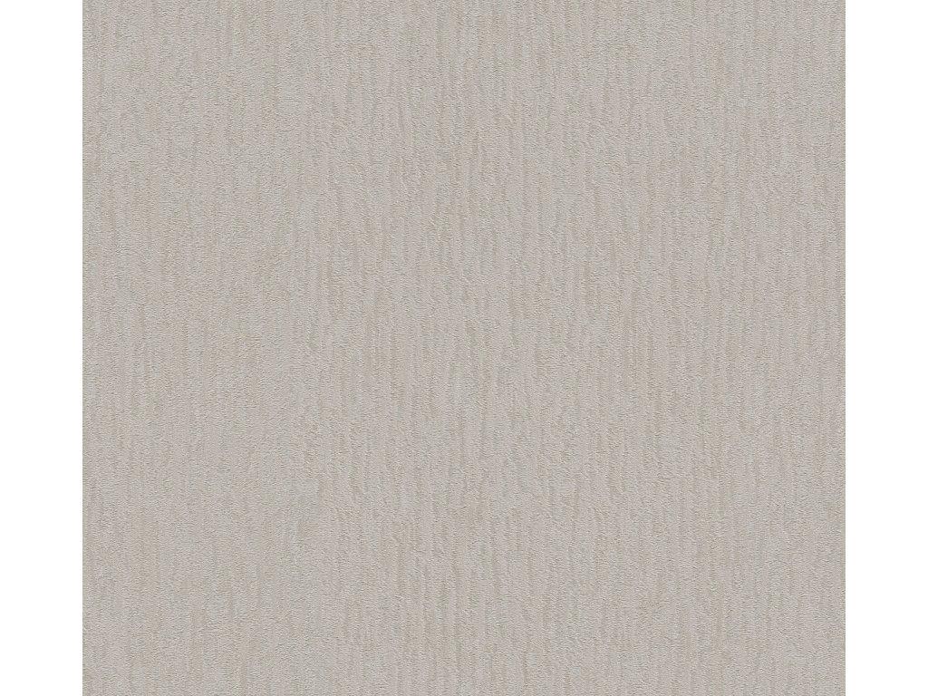 Luxusní tapeta na zeď ETRO 517576, kolekce ETRO, styl univerzální, 0,7 x 10,05 m