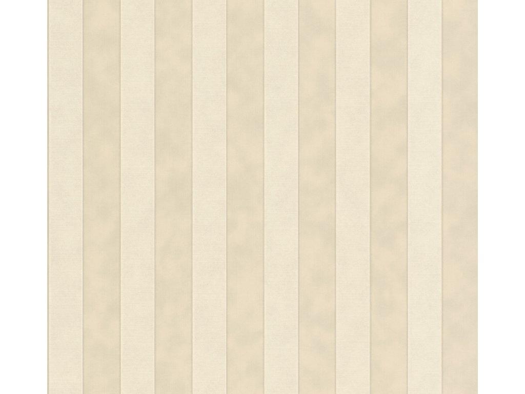 Luxusní tapeta na zeď ETRO 517705, kolekce ETRO, styl klasický, 0,7 x 10,05 m