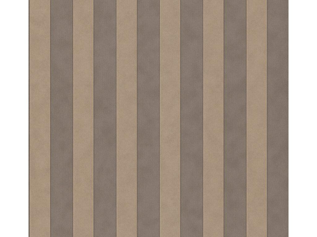 Luxusní tapeta na zeď ETRO 517712, kolekce ETRO, styl klasický, 0,7 x 10,05 m