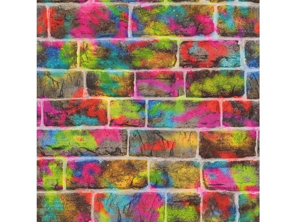 Papírová tapeta na zeď Rasch 291407, kolekce Kids & teens II, styl moderní, dětský, 0,53 x 10,05 m