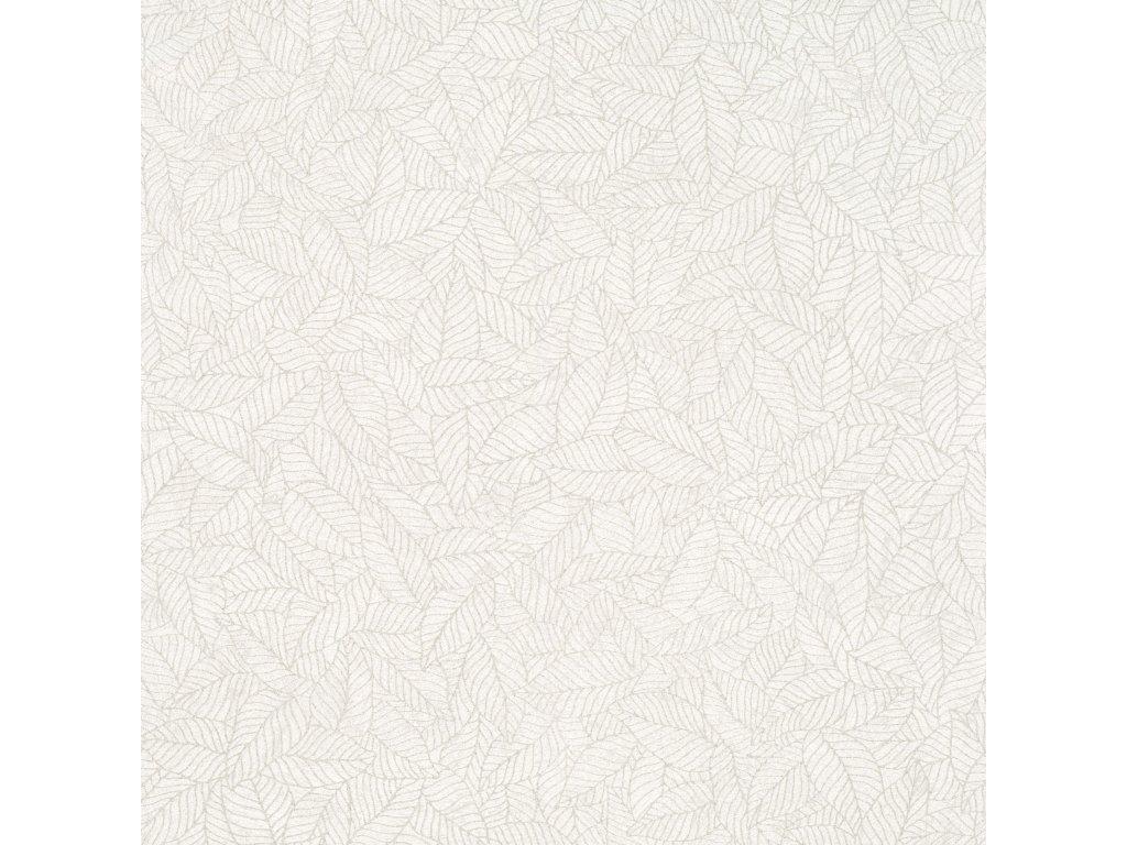 Vliesová tapeta na zeď Marburg 56813, kolekce Light Story Glamour, styl přírodní 0,53 x 10,05 m