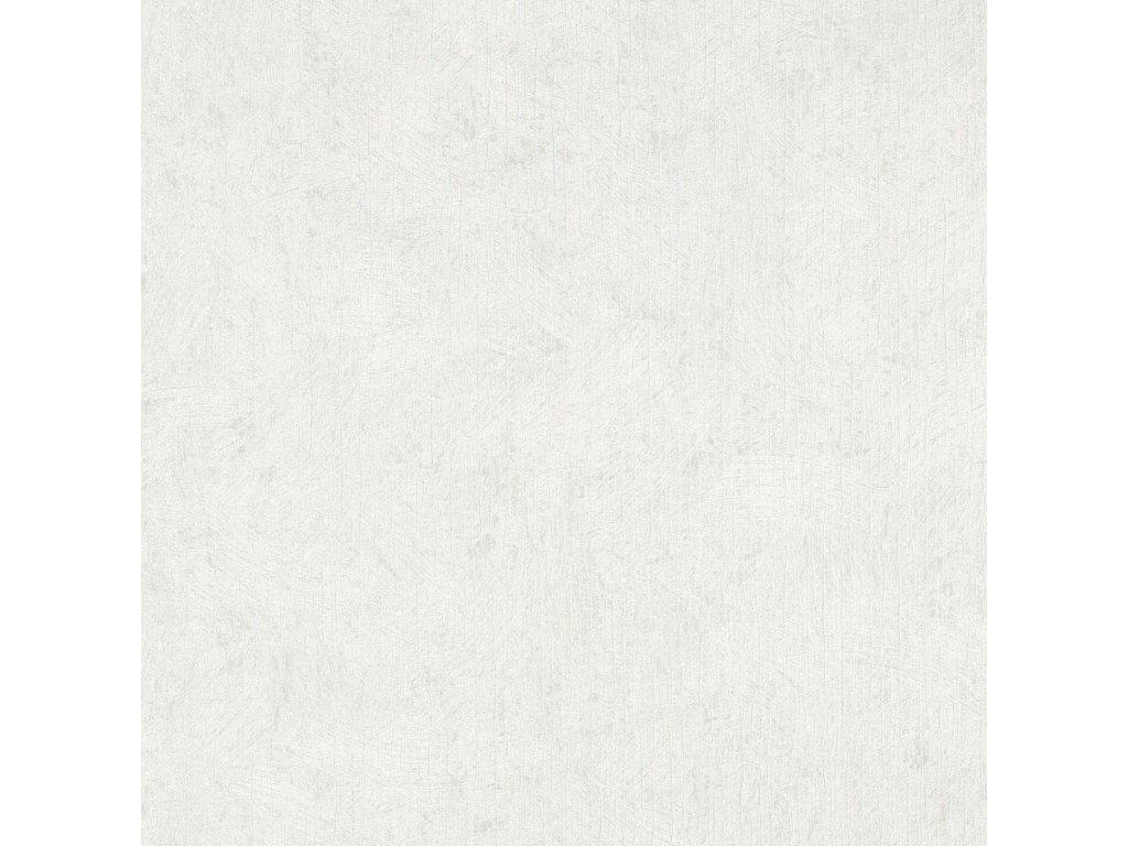 Vliesová tapeta na zeď Marburg 56822, kolekce Light Story Glamour, styl klasický 0,53 x 10,05 m