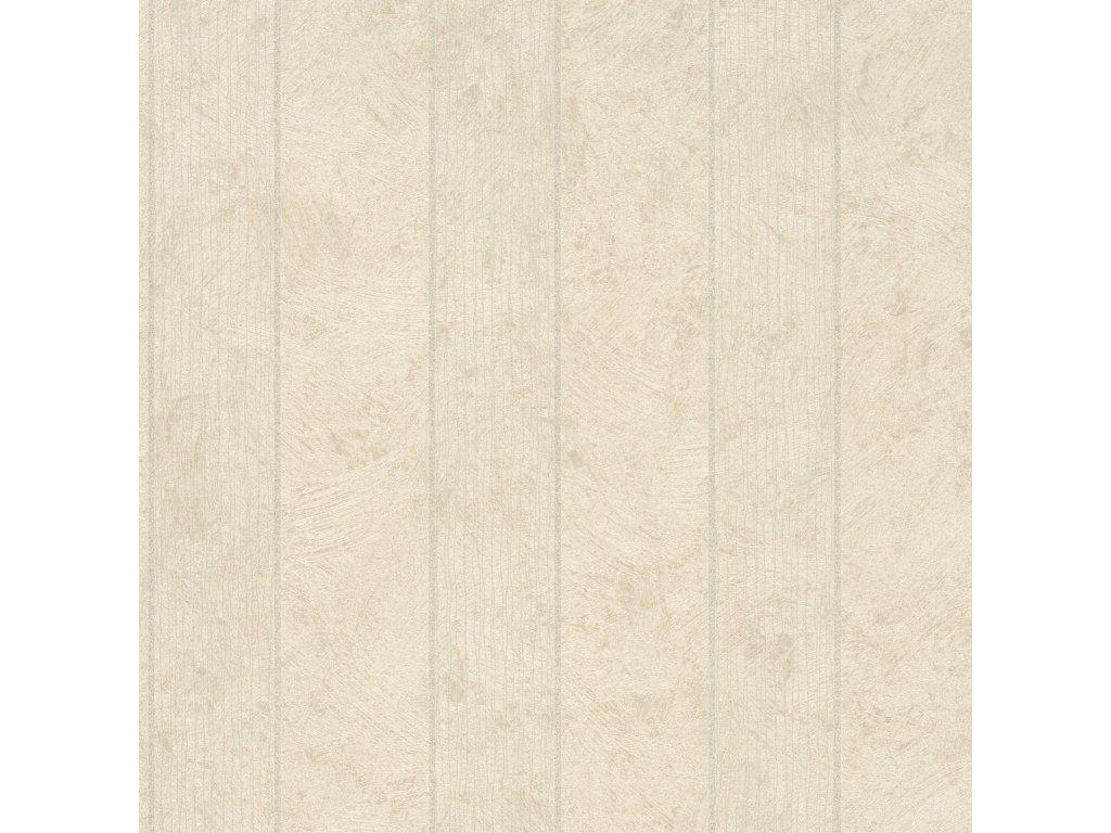 Vliesová tapeta na zeď Marburg 56832, kolekce Light Story Glamour, styl klasický 0,53 x 10,05 m